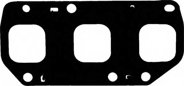 Прокладка выпускного коллектора REINZ 71-37502-00 - изображение