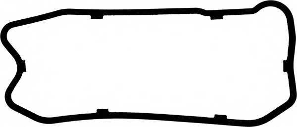 Прокладка маслянного поддона REINZ 71-37549-00 - изображение