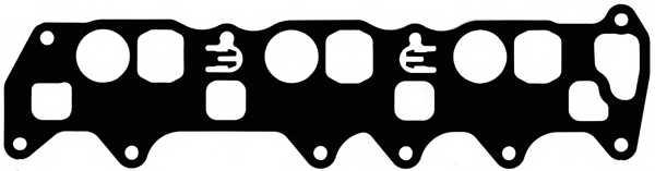 Прокладка впускного коллектора REINZ 71-37713-00 - изображение