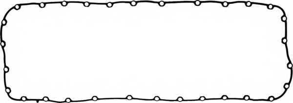 Прокладка маслянного поддона REINZ 71-37742-00 - изображение