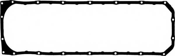 Прокладка маслянного поддона REINZ 71-37747-00 - изображение