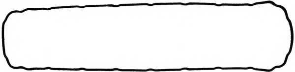 Прокладка маслянного поддона REINZ 71-37751-00 - изображение