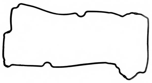 Прокладка крышки головки цилиндра REINZ 71-38096-00 - изображение