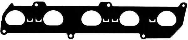 Прокладка впускного коллектора REINZ 71-38123-00 - изображение