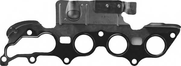 Прокладка выпускного коллектора REINZ 71-38129-00 - изображение