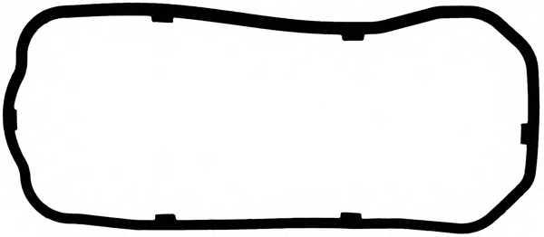 Прокладка маслянного поддона REINZ 71-38202-00 - изображение