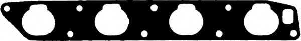 Прокладка впускного коллектора REINZ 71-38242-00 - изображение