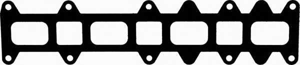 Прокладка выпускного коллектора REINZ 71-38362-00 - изображение
