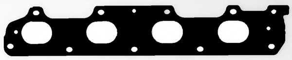 Прокладка выпускного коллектора REINZ 71-38829-00 - изображение