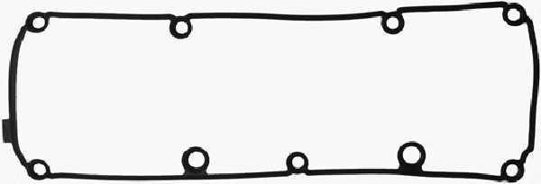 Прокладка крышки головки цилиндра REINZ 71-38931-00 - изображение