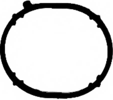 Прокладка впускного коллектора REINZ 71-39022-00 - изображение