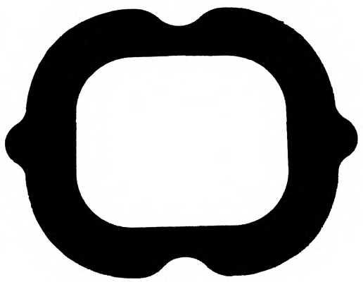 Прокладка впускного коллектора REINZ 71-39089-00 - изображение