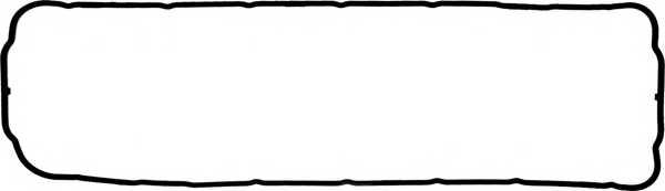 Прокладка маслянного поддона REINZ 71-39191-00 - изображение