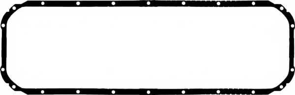 Прокладка маслянного поддона REINZ 71-39192-10 - изображение