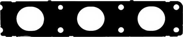 Прокладка выпускного коллектора REINZ 71-39332-00 - изображение