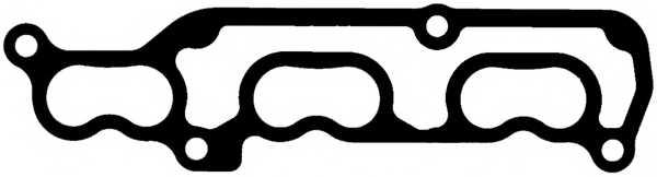 Прокладка впускного коллектора REINZ 71-39341-00 - изображение