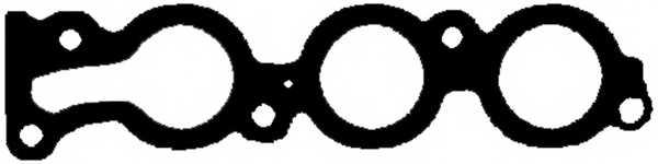 Прокладка выпускного коллектора REINZ 71-39342-00 - изображение