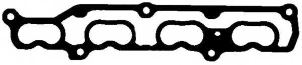 Прокладка впускного коллектора REINZ 71-39347-00 - изображение