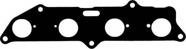 Прокладка корпуса впускного коллектора REINZ 71-39878-00 - изображение