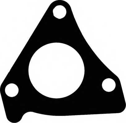 Прокладка выхлопной трубы REINZ 71-40447-00 - изображение