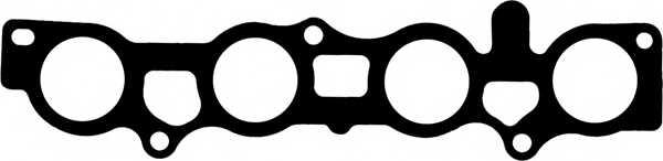 Прокладка выпускного коллектора REINZ 71-40609-00 - изображение