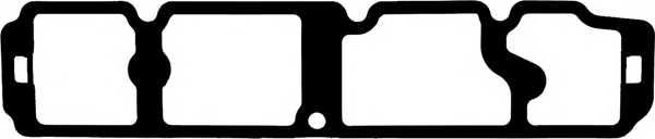 Прокладка крышки головки цилиндра REINZ 71-40903-00 - изображение
