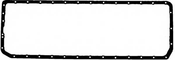 Прокладка маслянного поддона REINZ 71-40977-00 - изображение