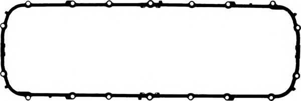 Прокладка маслянного поддона REINZ 71-42117-00 - изображение