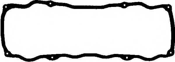 Прокладка крышки головки цилиндра REINZ 71-52118-00 - изображение