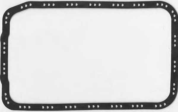 Прокладка маслянного поддона REINZ 71-52373-00 - изображение