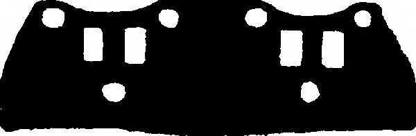 Прокладка выпускного коллектора REINZ 71-52721-00 - изображение