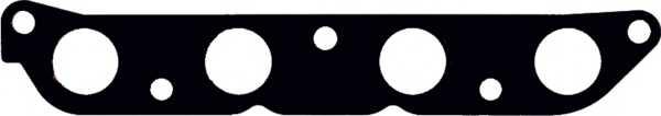 Прокладка выпускного коллектора REINZ 71-52808-00 - изображение