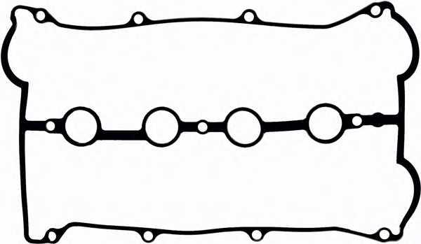 Прокладка крышки головки цилиндра REINZ 71-52886-00 - изображение