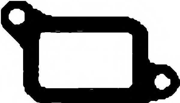 Прокладка впускного коллектора REINZ 71-52903-00 - изображение