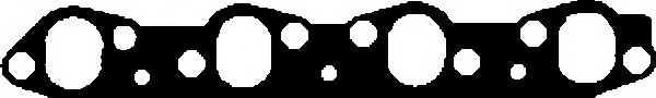 Прокладка выпускного коллектора REINZ 71-52934-00 - изображение