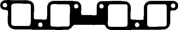 Прокладка корпуса впускного коллектора REINZ 71-52963-00 - изображение