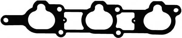 Прокладка впускного коллектора REINZ 71-52978-00 - изображение