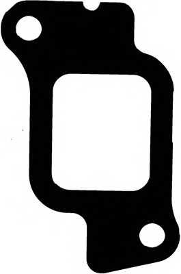 Прокладка выпускного коллектора REINZ 71-53018-00 - изображение