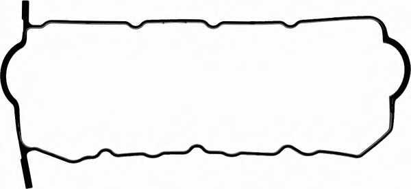 Прокладка крышки головки цилиндра REINZ 71-53098-00 - изображение