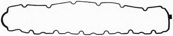 Прокладка крышки головки цилиндра REINZ 71-53199-00 - изображение