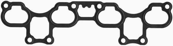 Прокладка впускного коллектора REINZ 71-53416-00 - изображение