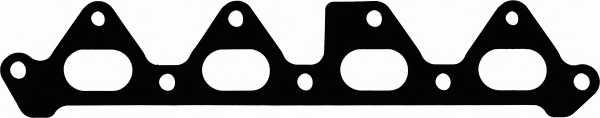 Прокладка выпускного коллектора REINZ 71-53476-00 - изображение