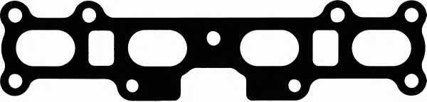 Прокладка выпускного коллектора REINZ 71-53516-00 - изображение