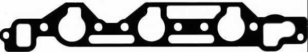 Прокладка впускного коллектора REINZ 71-53578-00 - изображение