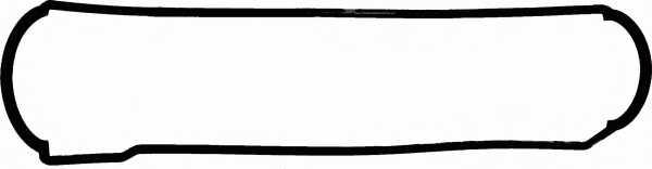 Прокладка крышки головки цилиндра REINZ 71-53579-00 - изображение