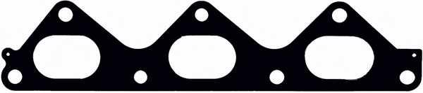 Прокладка выпускного коллектора REINZ 71-53686-00 - изображение