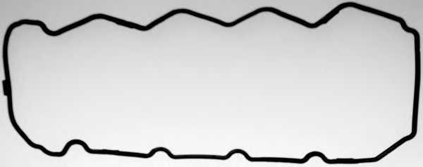 Прокладка крышки головки цилиндра REINZ 71-53694-00 - изображение