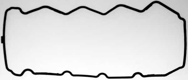 Прокладка крышки головки цилиндра REINZ 71-53727-00 - изображение