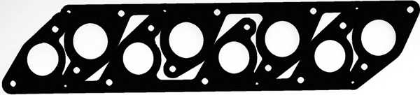 Прокладка впускного / выпускного коллектора REINZ 71-53732-00 - изображение