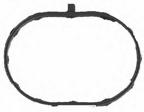 Прокладка впускного коллектора REINZ 71-53752-00 - изображение